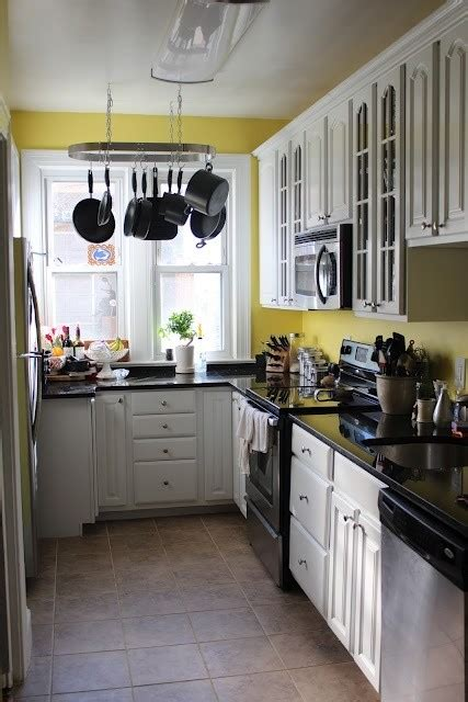 white cabinets  wall color solutions  kitchen