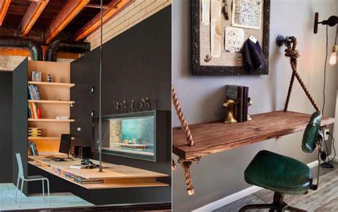 chambre d amis et bureau et si votre bureau à domicile se transformait en chambre d