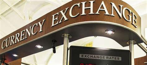 bureau de change argent bureau de change argent 28 images l de magasiner taux