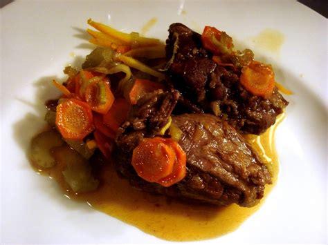 comment cuisiner des christophines cuisiner joue de porc 28 images ogustin fr comment