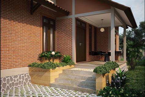 29 Ide Dekorasi Rumah Minimalis Terbaru 2018  Dekor Rumah