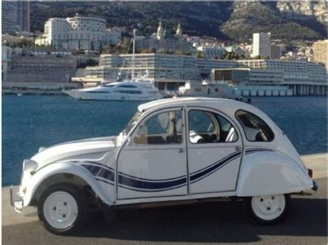 car leasing france rent a citroën 2cv quot france 3 quot in cannes with easy car