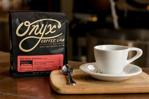 Our onyx coffee lab coupons, promos and discount codes. La Marzocco Cafe News: March - Thank you Atlas Coffee Importers and Welcome Onyx Coffee Lab!