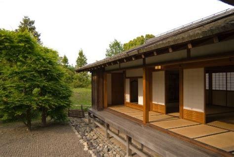 Desain Rumah Jepang Tradisional Dan Modern  Dekorasi Idaman