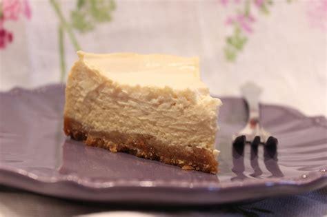cuisiner avec du mascarpone cheesecake pour ceux qui aiment cuisiner