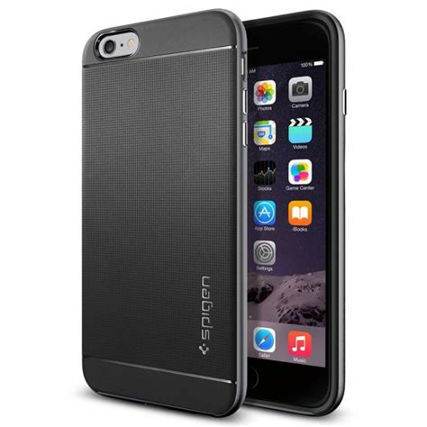 cases for iphone 6 10 best cases for iphone 6 plus