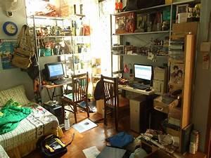 Range Ta Chambre : range ta chambre coaching de vie amoureuse conseils ~ Melissatoandfro.com Idées de Décoration
