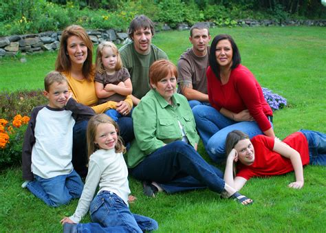 family of family history genomics and health impact blog blogs cdc