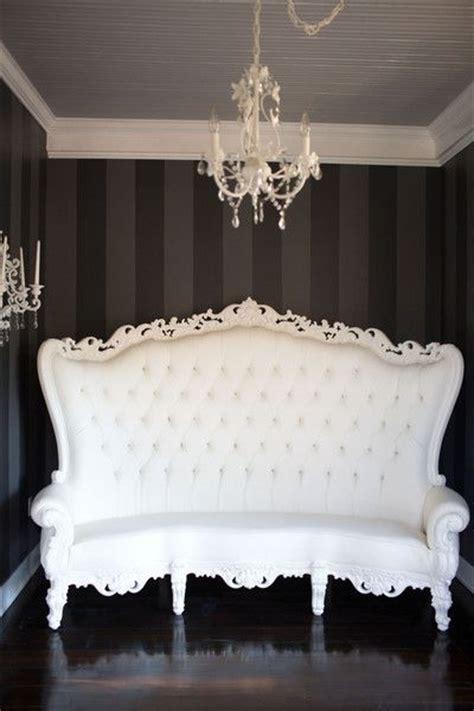 ideas  modern baroque  pinterest baroque furniture baroque mirror  french