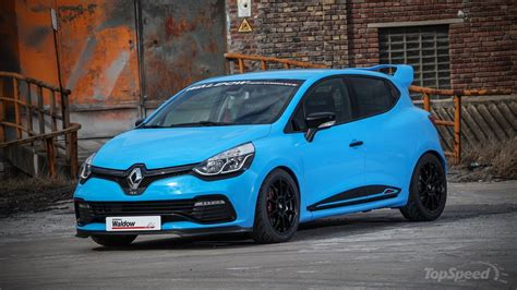 housse siege clio 3 renault clio 220 trophy edc by waldow performance 1 tuning