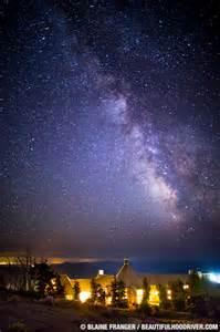Stars Milky Way Galaxy