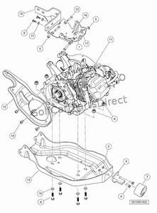 Club Car 290 Engine Diagram  U2022 Downloaddescargar Com