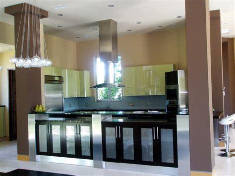 Kitchens   Xlart Group