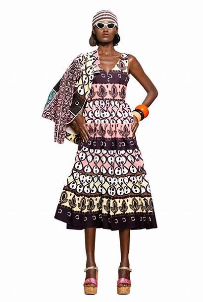 Designers African American Duro Styles Patterns Fun