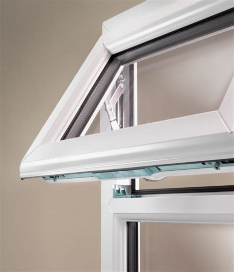 Window Fixtures by Window Fittings Parts Nottingham Glass And Glazing