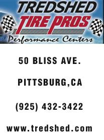 Tred Shed Pittsburg Hours by Pittsburg Location And Transportation Traveling Through