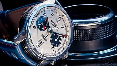 Watches Cars Automobile