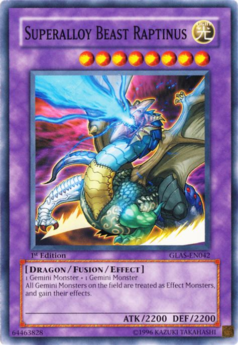 Mill Deck Yugioh 2013 by Yu Gi Oh God Of Combos 1 Il Blud Mill