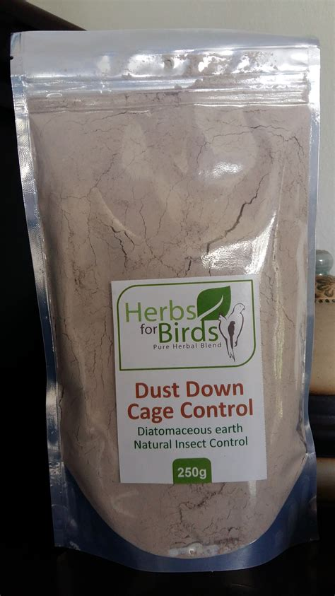 Pets Essential Herbal Products