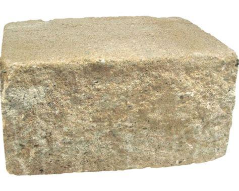 Steine Hornbach  Mischungsverhältnis Zement