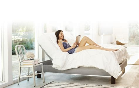 electro pedic adjustable bed specialists stores  latex