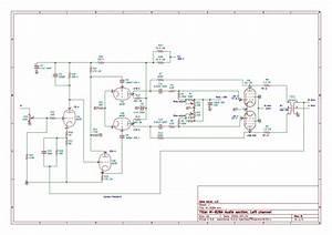 Htc 828 Schematic Diagram
