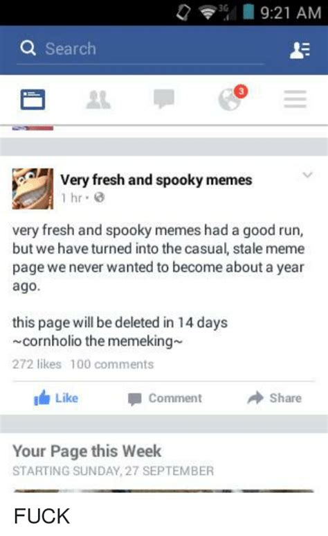 Very Fresh And Spooky Memes - 25 best memes about spooky fresh dank memes and memes spooky fresh dank memes and memes