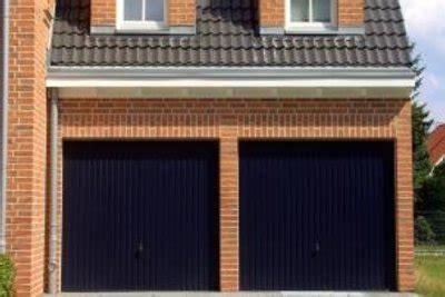 Vermietungen Von Garagen  Was Sie Beachten Sollten