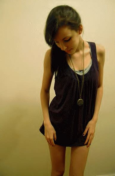 Thinspiration Light As A Feather Thin As A Board Im Not There Yet But Im Closer Than I Was