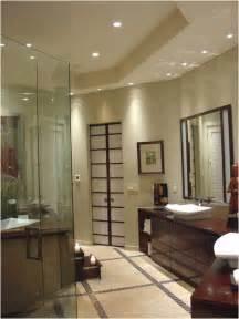 bathroom designer bathroom design ideas room design ideas