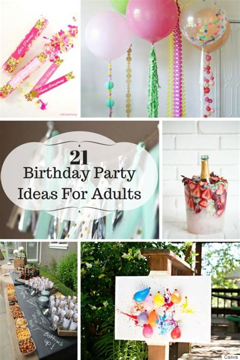 21 Ideas For Adult Birthday Parties. Ideas For Diy Maternity Photos. Backyard Design Ideas Houzz. Backyard Designs And Landscape. Decorating Ideas Above Fireplace Mantel. Creative Ideas How To Transfer A Photo To Wood. Small Kitchen Decorating Tips. Vanity Ideas Bedroom. Small Lawn Ideas