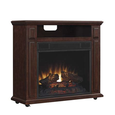 duraflame electric fireplace insert lowes 25 best ideas about duraflame electric fireplace on
