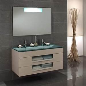 Badmöbel Italienisches Design : italien waschtisch badm bel eiche holz glas cipro neu ebay ~ Eleganceandgraceweddings.com Haus und Dekorationen