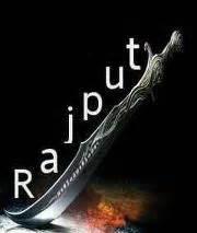 Great Rajputana: RAJPUTANA WALLPAPER'S