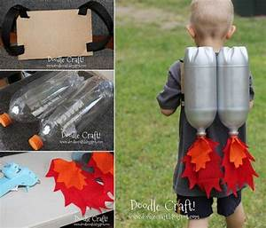 25+ best ideas about Jet Packs on Pinterest | Space crafts ...
