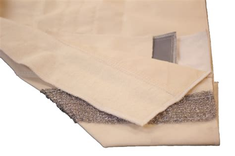 used washers and dryers flatwork ironer clean n wax cloth features suits any