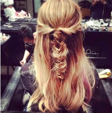 15 hottest braided hairstyles popular haircuts