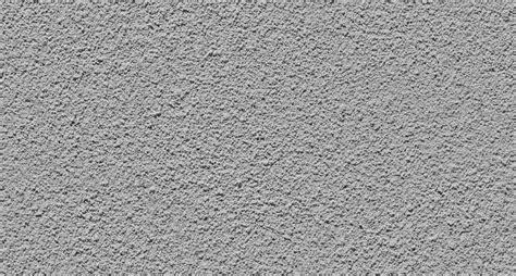 Texture Design Cheap Types Of Interior Walls Wall