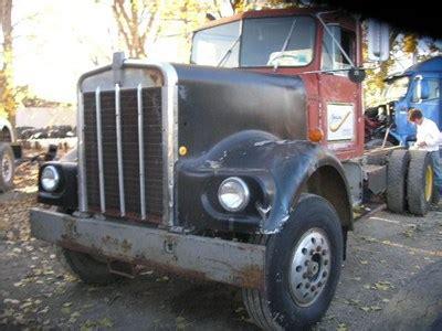 kenworth used truck parts kenworth salvage yard c h truck parts