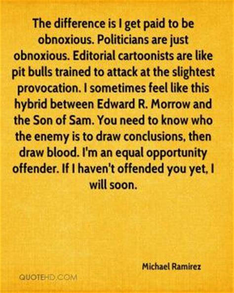 Obnoxious Quotes Quotesgram