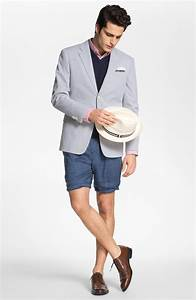 Summer Occasion Guide to Suits, Drinks & More   Nordstrom ...