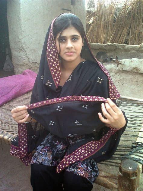 pakistani teenage villages girls  nice hd