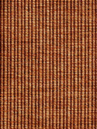 Tappeti Stuoie by Tappeti Stuoie Su Misura Cristina Carpets