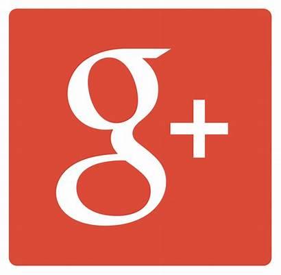 Google Social Marketing Tips Plus Business