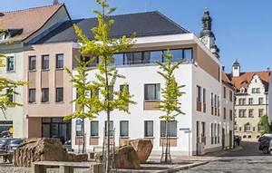 Kübler Und Niethammer : bps arbeiten modernisierung verwaltungsgeb ude in kriebethal bei waldheim ~ Frokenaadalensverden.com Haus und Dekorationen