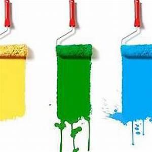 Mon Coach Brico : quelle couleur choisir conseils et astuces par mon coach ~ Nature-et-papiers.com Idées de Décoration