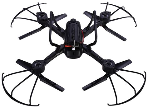 Skyc D20w Rc Quadcopter Drone Wifi Fpv 2mp Camera 2.4ghz 4