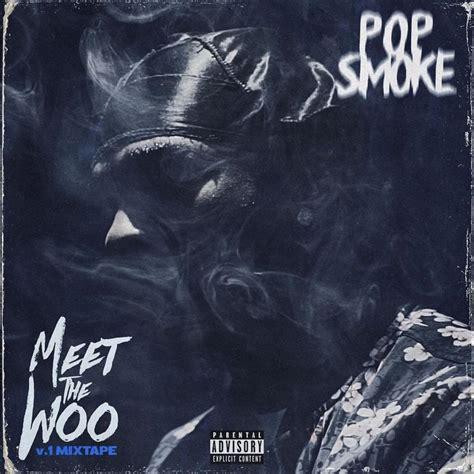 It is part of both of pop's mixtapes, meet the woo and meet the woo 2. Pop Smoke - Dior Lyrics | Genius Lyrics