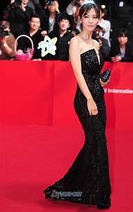 Busan International Film Festival 2011– Red carpet ...