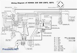 Collection Derbi Senda Wiring Diagram Wire Of Demag Hoist